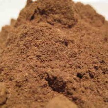 Powdered Liquorice Root