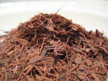 taheebo bark
