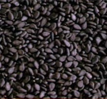 black-sesame-seeds