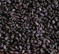 black-sesame-seeds