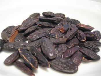 tonquin-beans
