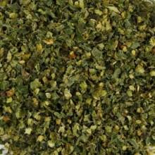 green jalapenos