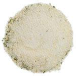 garlic-salt
