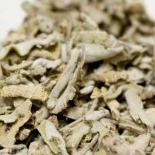 dried-black-sage