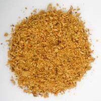 palo-santo-wood-chips