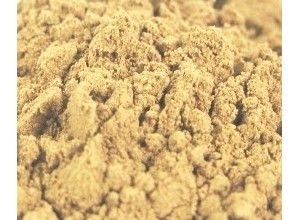 Orris Root Powder