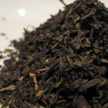 China-Green-Jasmine-tea