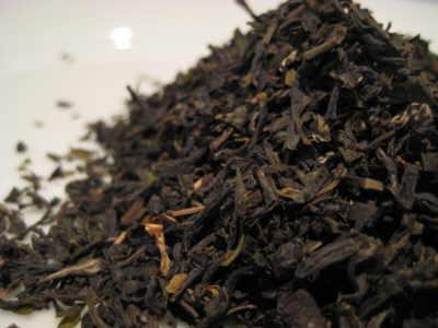 China-Green-Jasmine-tea
