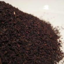 Dickoya-tea