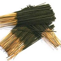 Incense-sticks