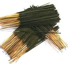 Incense-sticks