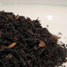 cinnamon-flavoured-black-tea-leaves