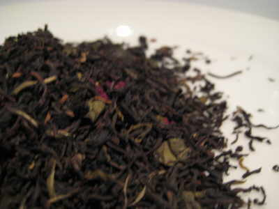 Imperial-Afternoon-Tea-Leaves