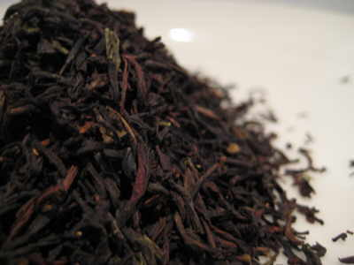 Earl-Grey-Imperial-tea-leaves