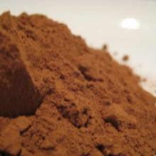 Green-Tea-Powder