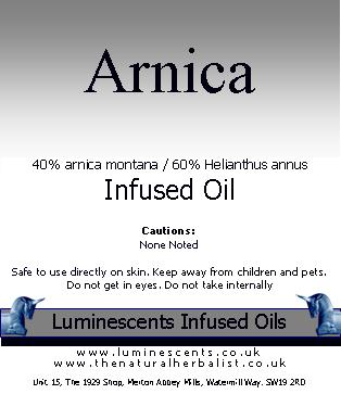 Arnica-Infused-Oil1