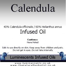 Calendula-infused-oil