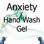 Anxiety Hand Wash Gel